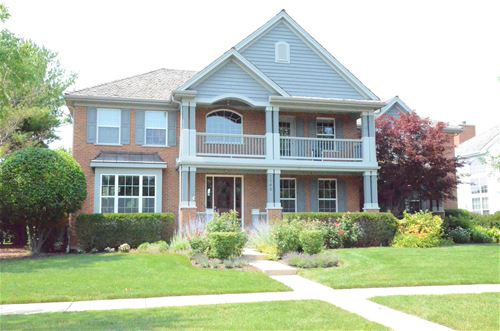 1568 Independence, Glenview, IL 60026