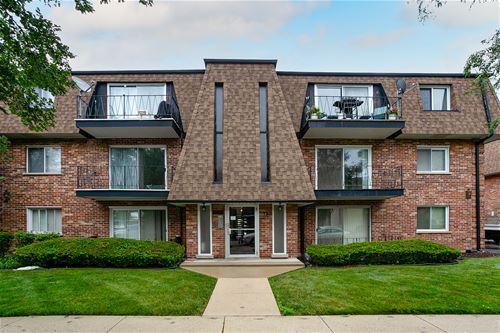10701 S Keating Unit 3D, Oak Lawn, IL 60453