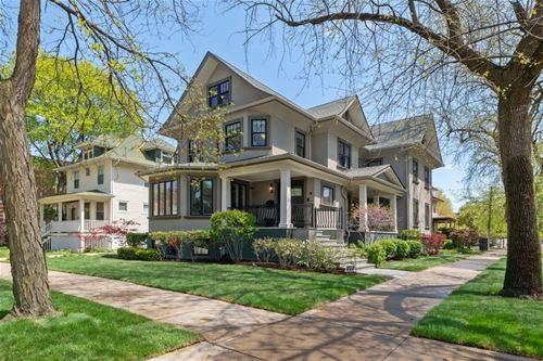 3901 N Kildare, Chicago, IL 60641