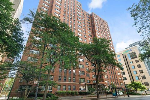 2909 N Sheridan Unit 1402, Chicago, IL 60657
