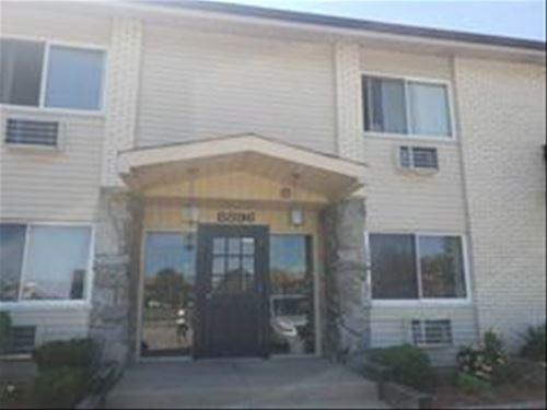 8896 David Unit 2A, Des Plaines, IL 60016