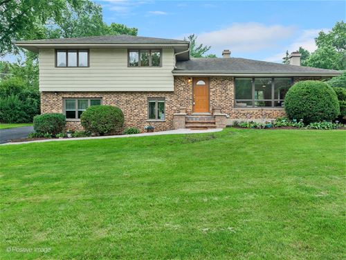 1541 40th, Downers Grove, IL 60515