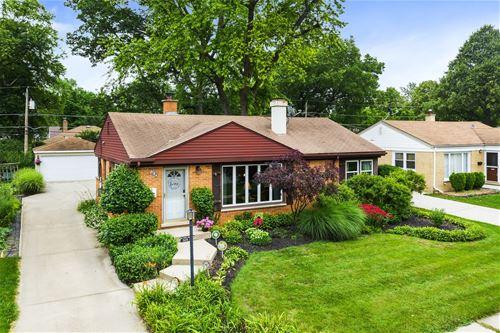 509 N Prospect Manor, Mount Prospect, IL 60056