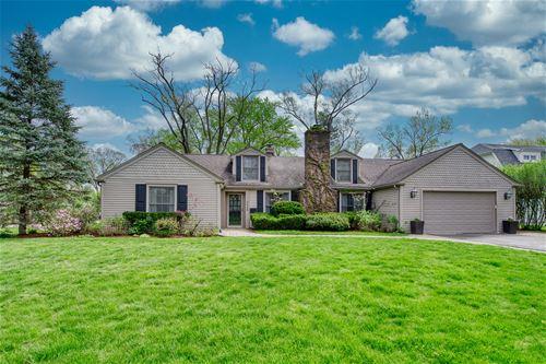 1549 Meadow, Glenview, IL 60025
