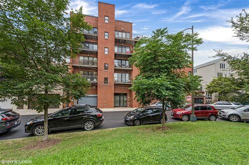 1926 N Lincoln Park West Unit 2B, Chicago, IL 60614