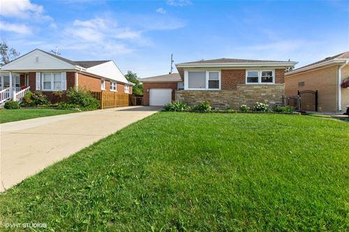 825 Oakton, Park Ridge, IL 60068