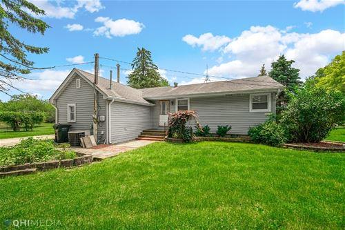 18045 Highland, Tinley Park, IL 60477
