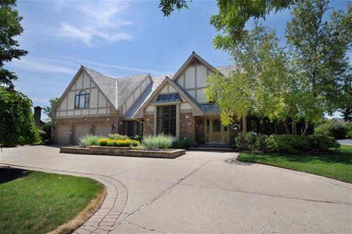 225 Wood Glen, Oak Brook, IL 60523