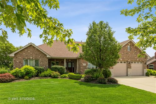 20025 Aine, Frankfort, IL 60423