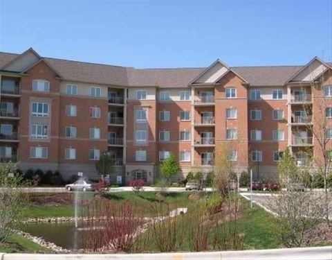 125 N Buffalo Grove Unit 211, Buffalo Grove, IL 60089