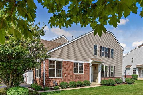 12914 Cypress, Plainfield, IL 60585