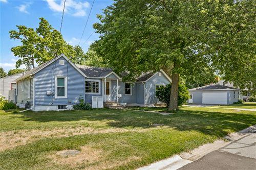 405 Chestnut, Batavia, IL 60510