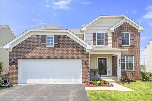4315 Fraser, Naperville, IL 60564
