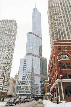 401 N Wabash Unit 2304, Chicago, IL 60611