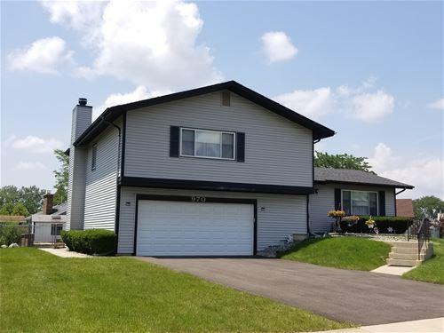 970 Trailside, Bartlett, IL 60103
