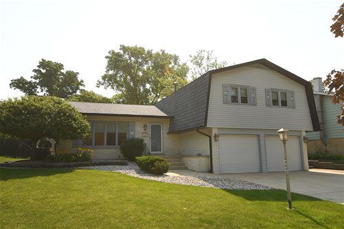 16901 Gaynelle, Tinley Park, IL 60477