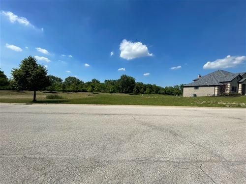 7724 Pineview, Frankfort, IL 60423