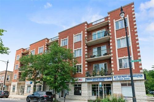 2900 W Irving Park Unit 305, Chicago, IL 60618