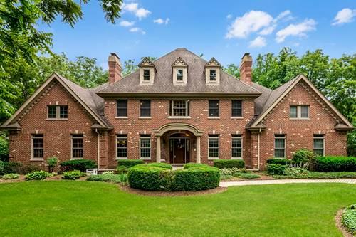 38W255 Heritage Oaks, St. Charles, IL 60175