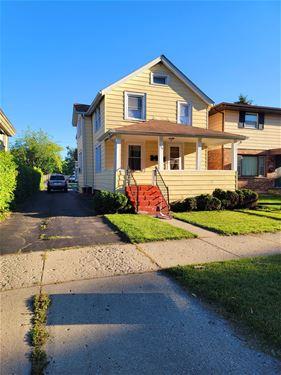 1515 Laurel, Waukegan, IL 60085