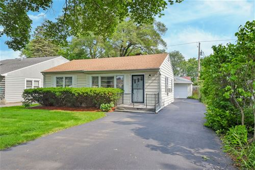 437 Division, St. Charles, IL 60174