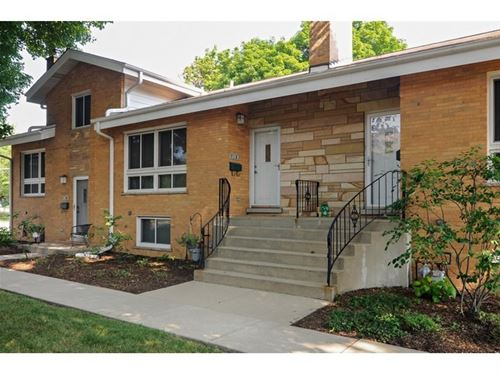 1537 N Arlington Heights Unit B, Arlington Heights, IL 60004