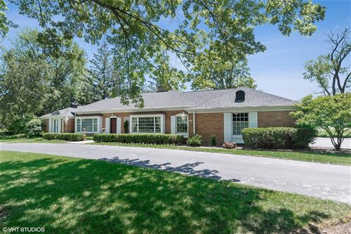 1262 Winwood, Lake Forest, IL 60045