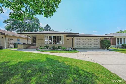 9228 Kedvale, Oak Lawn, IL 60453