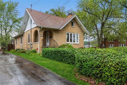 602 W Keith, Waukegan, IL 60085