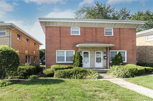 405 Elmhurst, Mount Prospect, IL 60056