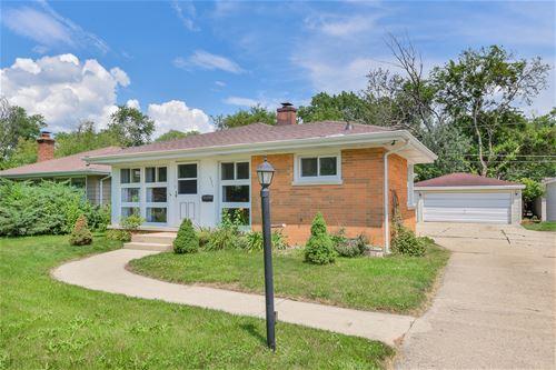 531 S Beverly, Wheaton, IL 60187
