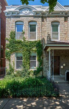 2224 W Medill, Chicago, IL 60647