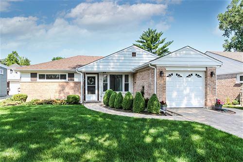 934 W Grant, Des Plaines, IL 60016