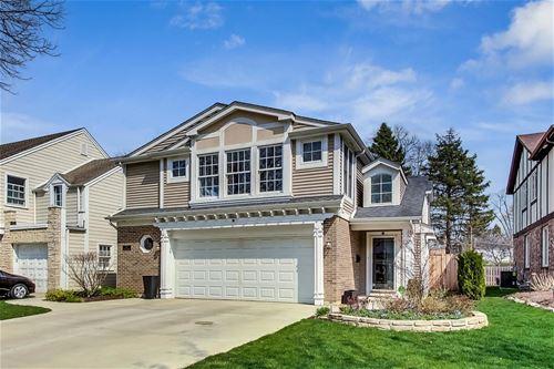 639 S Pine, Arlington Heights, IL 60005
