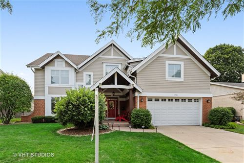 1722 N Dover, Arlington Heights, IL 60004