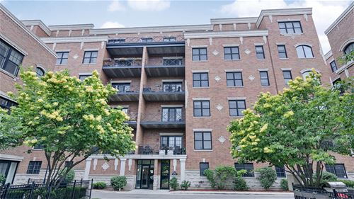 2811 N Bell Unit 104, Chicago, IL 60618