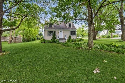 293 N Kramer, Lombard, IL 60148