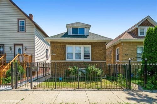 1817 N Harding, Chicago, IL 60647