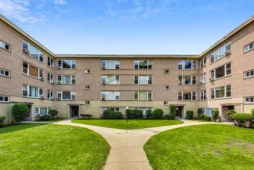 6132 N Seeley Unit 1N, Chicago, IL 60659