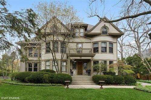 1499 Sheridan, Highland Park, IL 60035