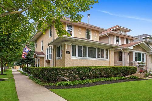 646 N Lombard, Oak Park, IL 60302