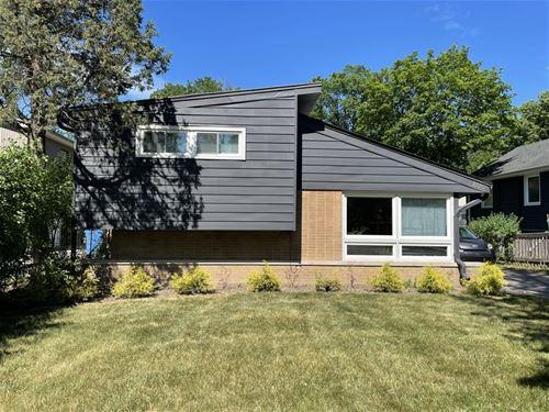 1225 Ridge, Highland Park, IL 60035