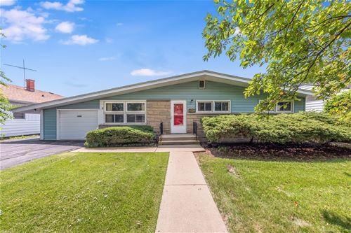 1704 Avalon, Joliet, IL 60435