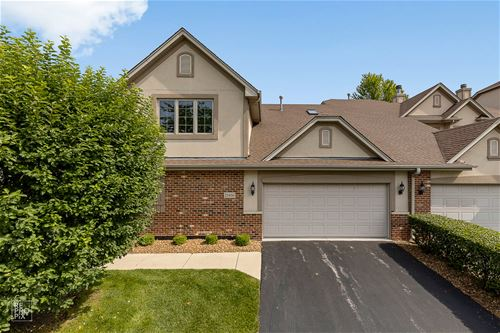 21466 Settlers Pond, Frankfort, IL 60423