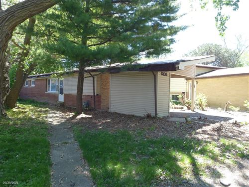 8433 Keystone, Skokie, IL 60076