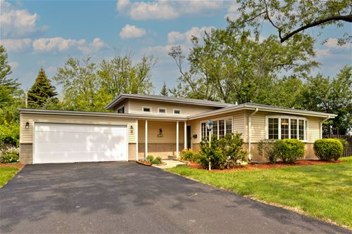 700 Pine, Deerfield, IL 60015