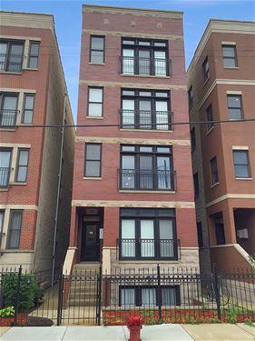 2631 W Belmont Unit 2, Chicago, IL 60618