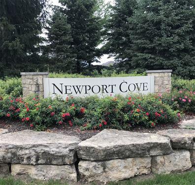 40717 N North Newport, Antioch, IL 60002
