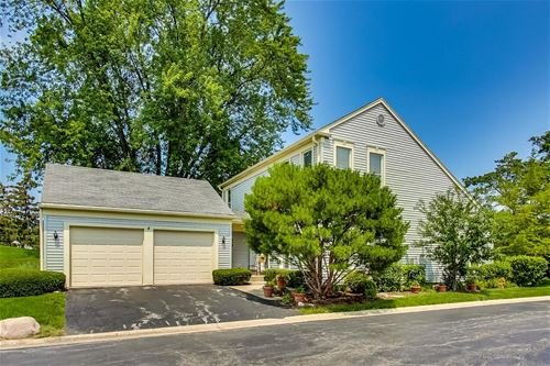 4 The Court Of Harbinger Falls, Northbrook, IL 60062