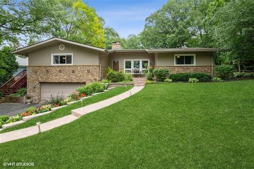 278 Banbury, Mundelein, IL 60060